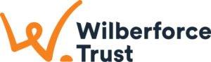 Wilberforce Trust Logo
