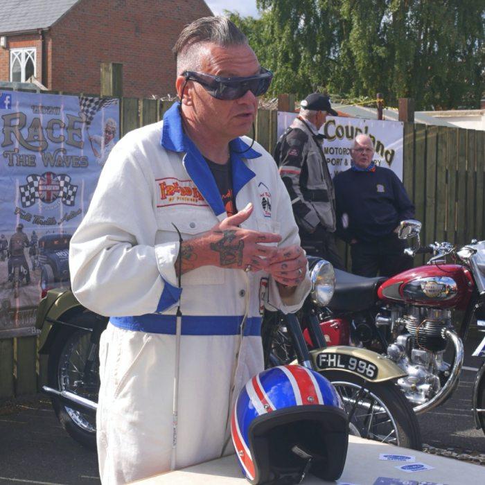 Nigel-Limb-at-the-Wilberforce-Trust's-Bike-Show-in-September.jpg
