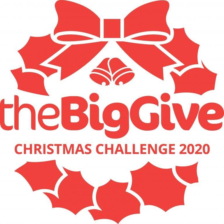 TBG Logo Sqaure Red Challenge